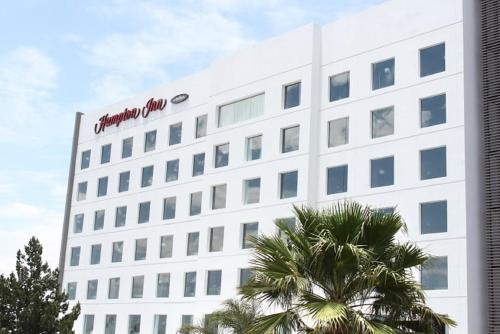 Hampton Inn by Hilton Durango Photo
