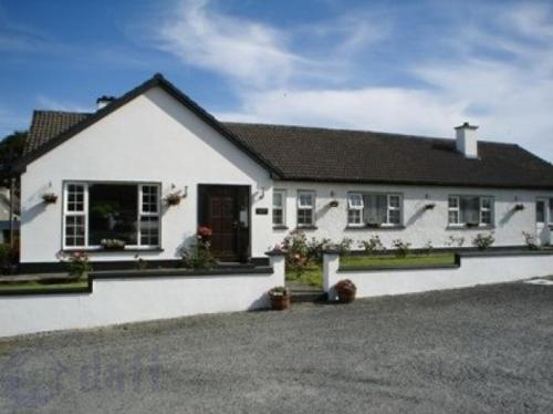 Photo of Ardmore House Hotel Bed and Breakfast Accommodation in Kenmare Kerry