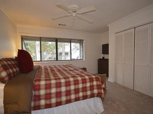Turnberry 211 Villa Photo