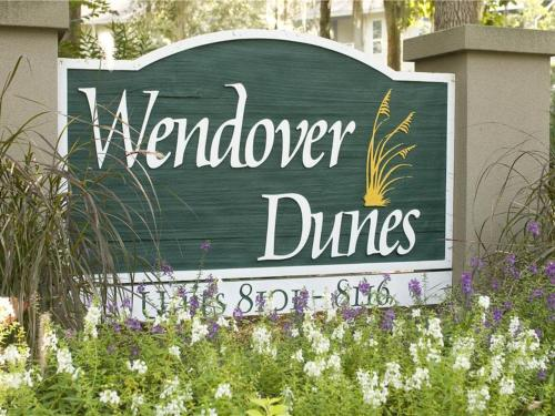 Wendover Dunes 8136 Apartment Photo