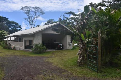 Kamaaina Vacation Rental Photo