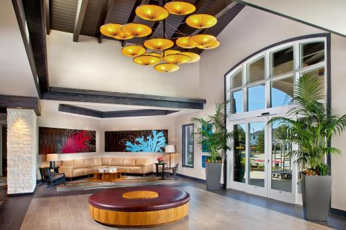 Cape Rey Carlsbad, a Hilton Resort Photo
