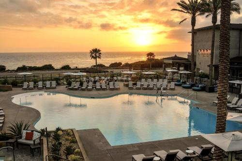 Picture of Cape Rey Carlsbad, a Hilton Resort