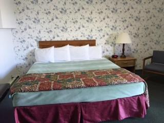 Travel Inn Howe Photo