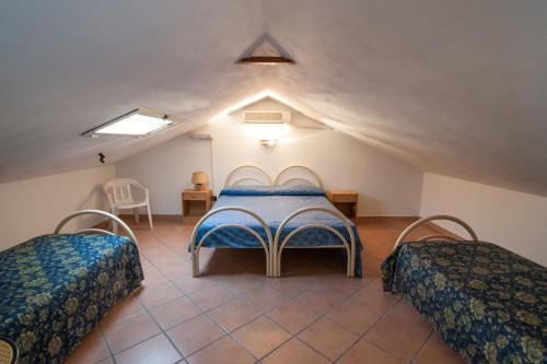 Stay in Gerace without intermediaries