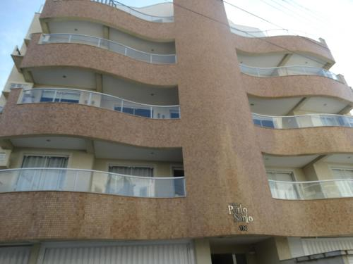 Apartamento Mila Photo