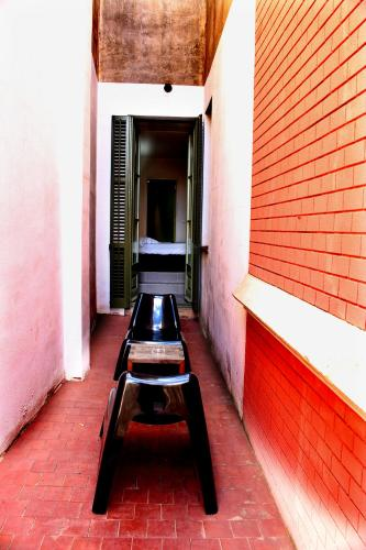Raval Rooms photo 41