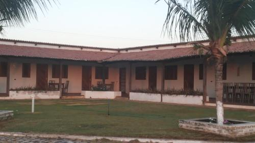 Tia B Pousada & Hostel Photo