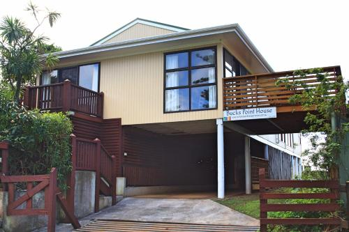 https://www.booking.com/hotel/nf/bucks-point-norfolk-island-holiday-homes.en.html?aid=1728672