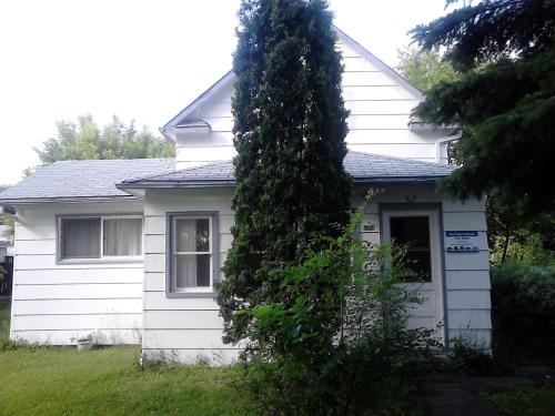Canora Vacation Home Photo