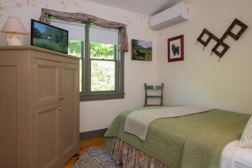 Inn at Silver Maple Farm Photo