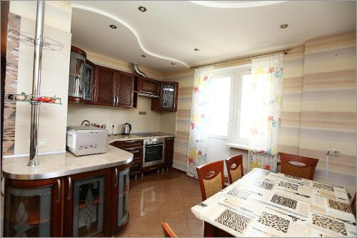 Apartment in Grodno - фото 0