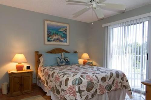 Seabreeze Apartment B Photo