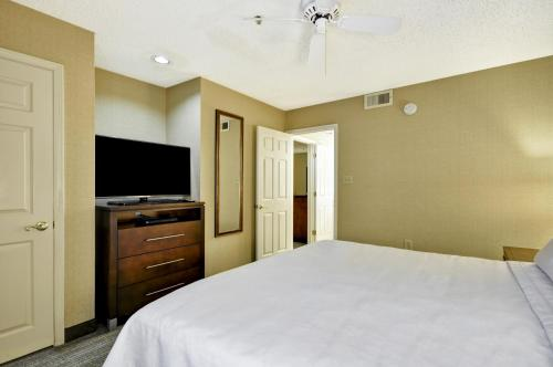 Homewood Suites by Hilton Atlanta-Galleria/Cumberland Photo