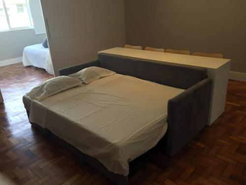 Apartamento - Loft em Copacabana Photo