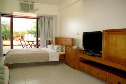 Pipas Ocean Apart Hotel Photo