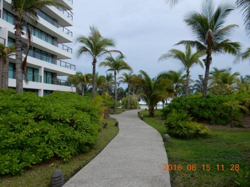 La Isla Gran Cayman 904 Photo