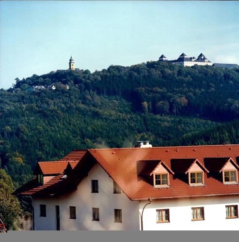 Landhaus Puschke