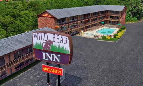 Wild Bear Inn Photo