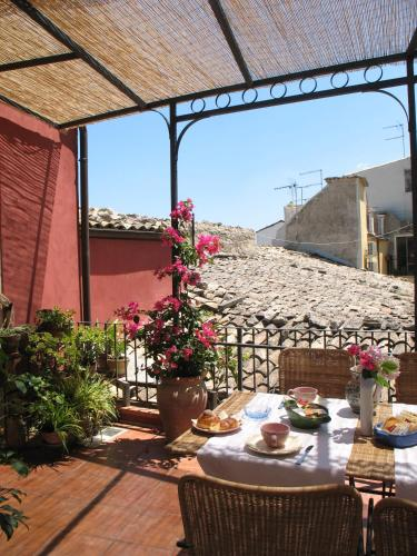 Bed & Breakfast B&B L'Orto Sul Tetto