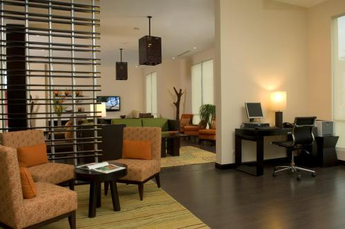 Residence Inn by Marriott San Jose Escazu Photo