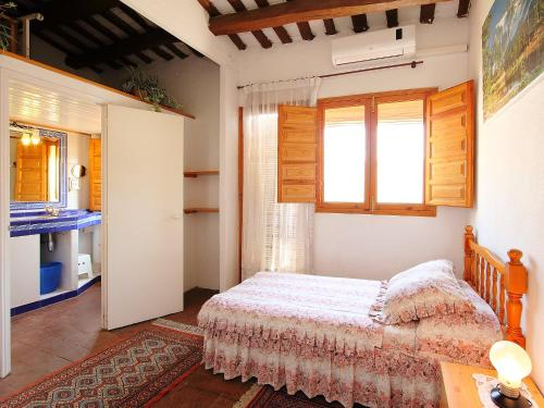 Holiday Home Casa de Pescadores photo 6
