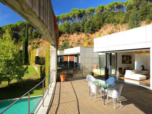 Holiday home Sant Pere - фото