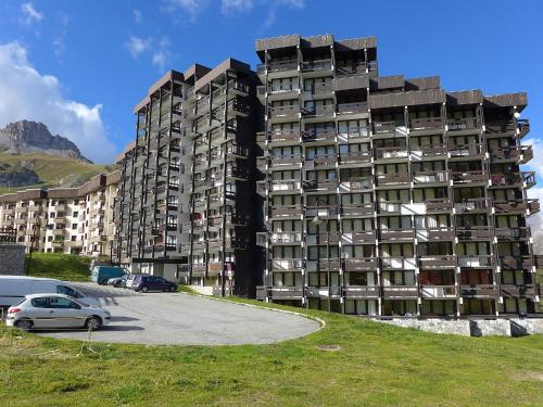 Hotel Home Club I Tignes
