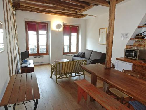 Apartment Saint Antoine photo 3