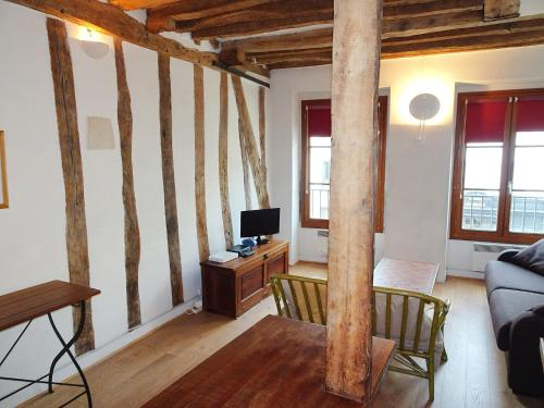 Apartment Saint Antoine photo 4