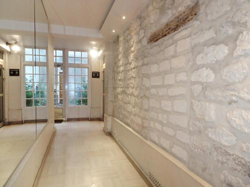 Apartment Rue Malar Paris photo 8