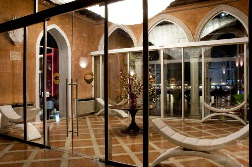 Centurion Palace - Small Luxury Hotels of the World photo 2