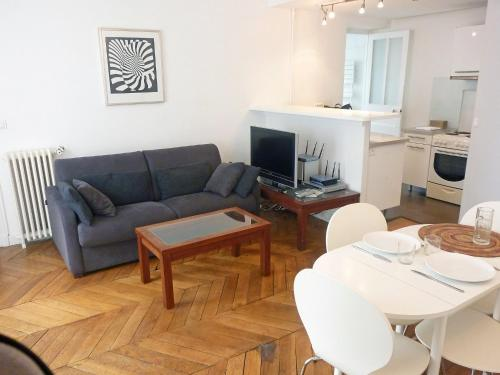 Apartment Berne photo 3