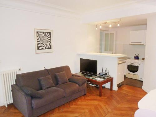 Apartment Berne photo 5