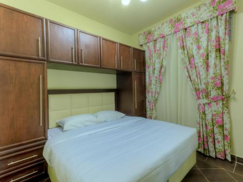 Hotel Porto Matrouh Holidays Apartments