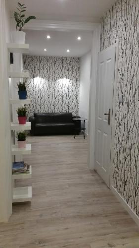 Apartament Vistula, Краков