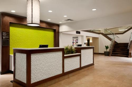 Hilton Garden Inn Rochester/Pittsford Photo