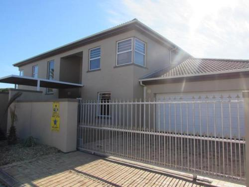 Moya Self Catering Cape Town Photo