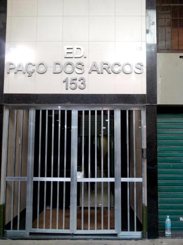 Paço dos Arcos Photo