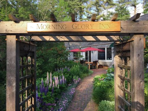 Morning Glory Inn Photo