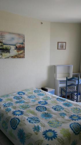 Vila Del Sol Beach Apartment Photo