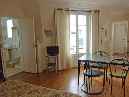 Apartment Rue de Miromesnil I Paris photo 6