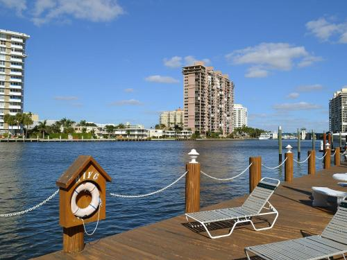 Apartment Fort Lauderdale 1 Photo