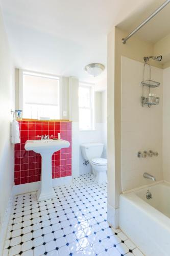onefinestay - Boerum Hill private homes Photo