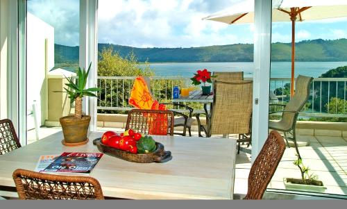 Guadeloupe Self Catering Photo