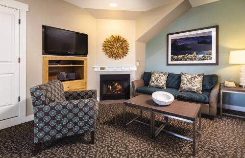 WorldMark Windsor Photo