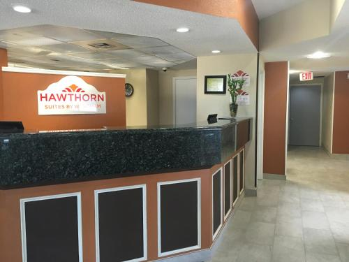 Hawthorn Suites by Wyndham Grand Rapids Photo