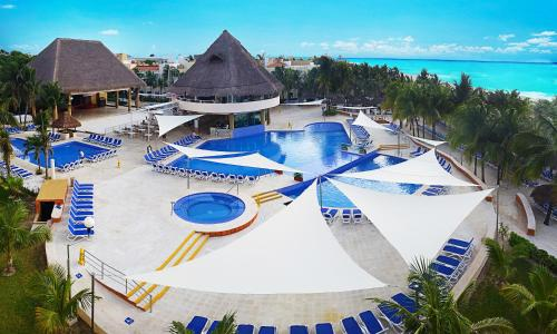 Viva Wyndham Maya All Inclusive Photo