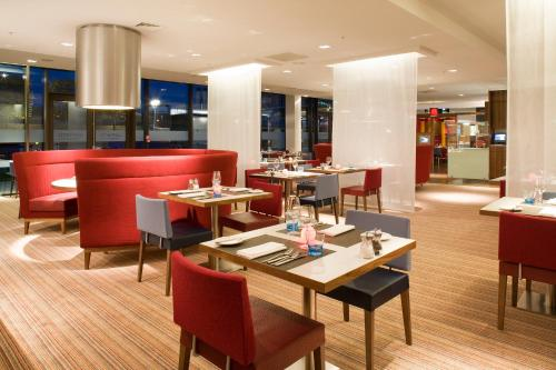 Novotel London Paddington photo 13