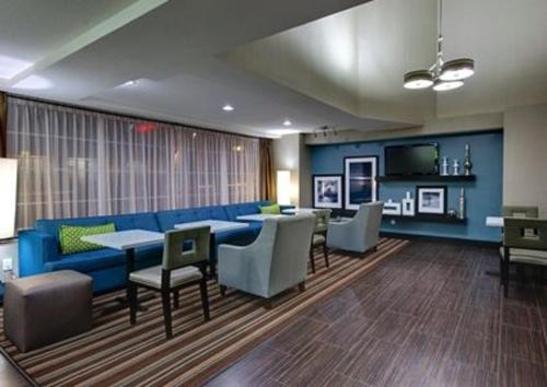 Hampton Inn & Suites Hermosa Beach Photo